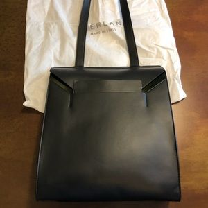 Everlane E1 Tote, only 200 made, mint condition!😍